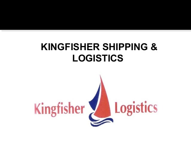 swot analysis of kingfisher plc The company shall also be appraised by means of a swot analysis finally, the organization's strategy shall be identified and evaluated history of kingfisher plc.