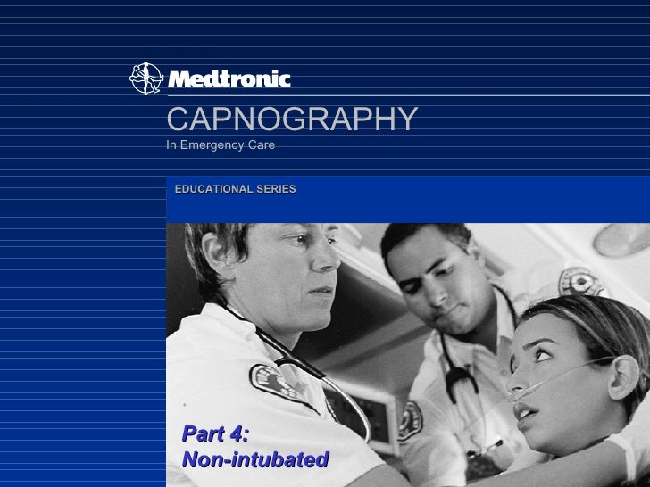 17 capnography part4 non-intubated