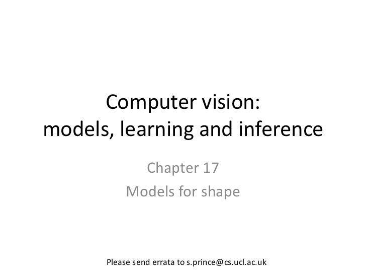 17 cv mil_models_for_shape