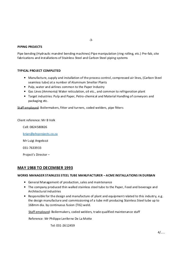 resume fixer click here to download this data analyst resume template http easy rsum fixes to help you make a career change money smart resume builder