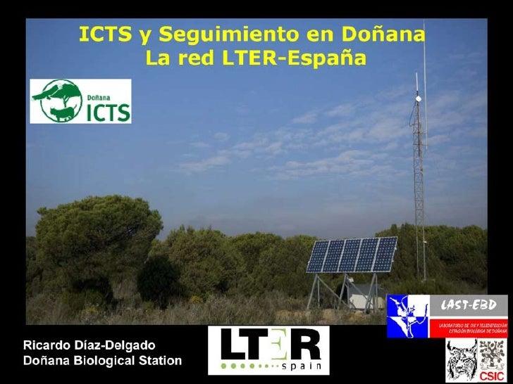 17_Diaz Delgado R Jornadas Cambio Global 09