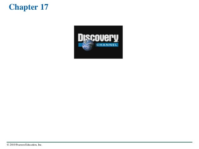 17 lecture presentation