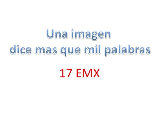 17 EMX