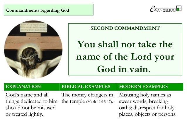 an analysis of the second commandment given to moses by god on mount sinai The stones will cry out  the only commandment god elaborated upon  this was the idol the hebrews made and worshiped while moses was on mount sinai receiving.