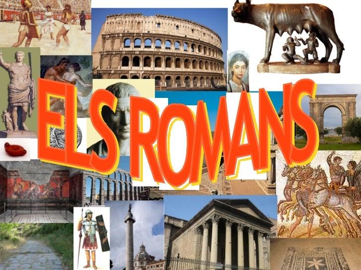 Fundació de la        ciutat de Roma        any 753 a.n.e.   Roma                         C:Users