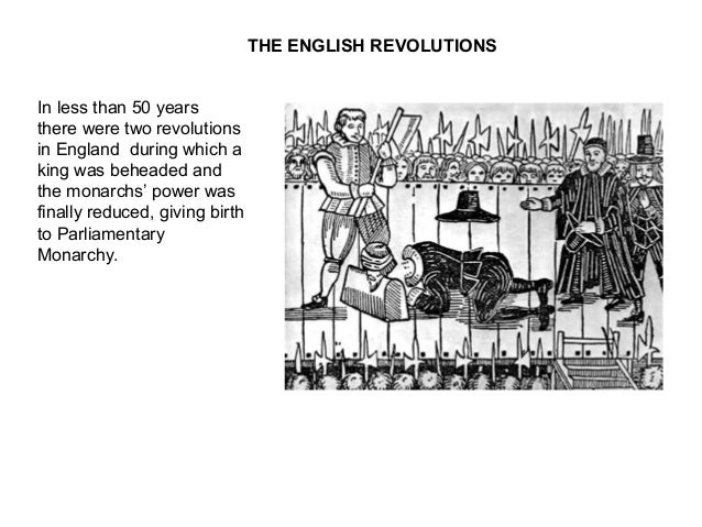 france vs england 17th century essay Free essays on comparing and contrasting 17th and 18th century goldsmith and swift get help with your writing 1 through 30.