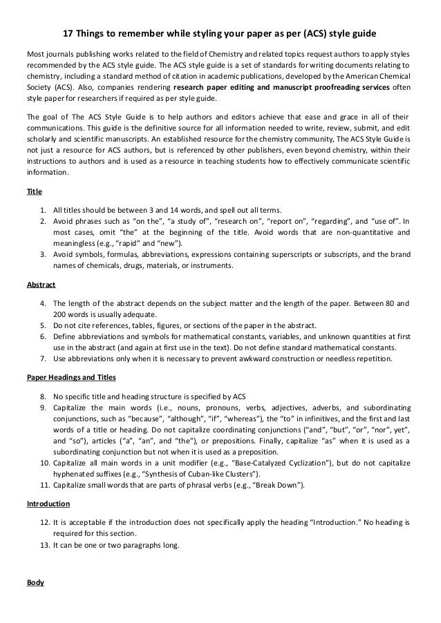 Reference format for paper sample reference list for research paper bamboodownunder altavistaventures Images