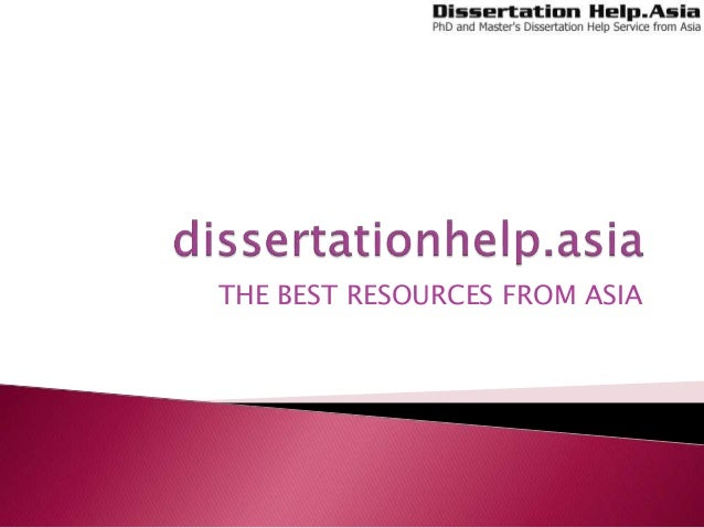 dissertation quality 24/7 customer support, easy refund policy, direct contact with writer - everything you need to make your dissertation writing perfect.