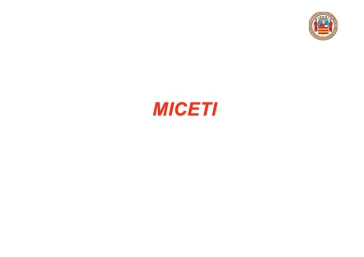 MICETI