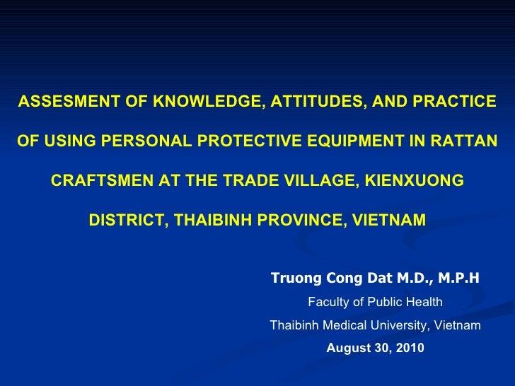 18. truong cong dat presentation