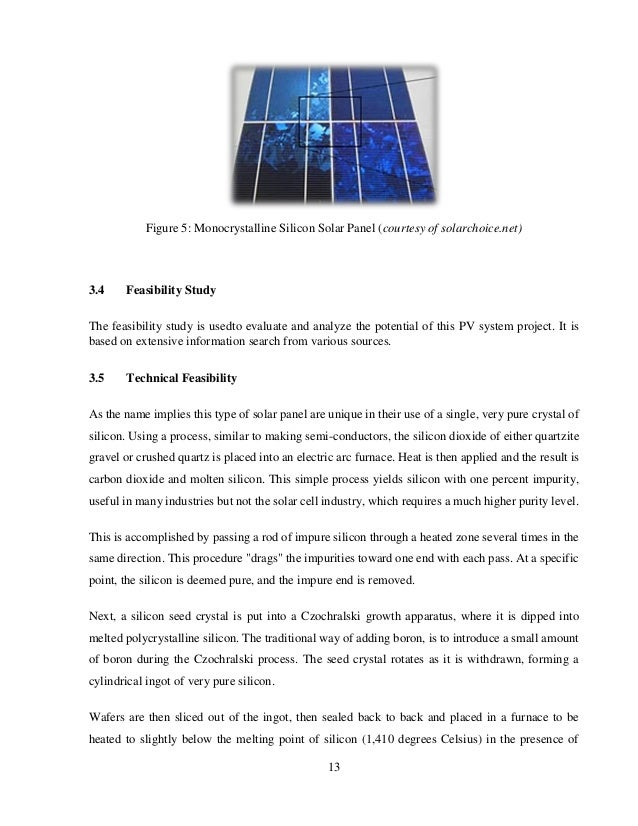 solar pv system design for home home design and style