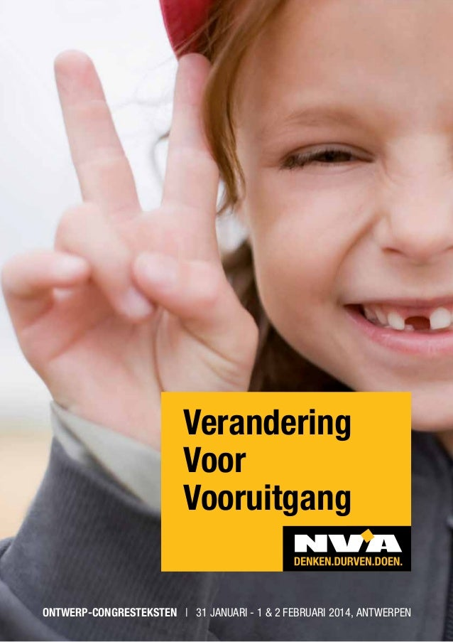180180219 de-toekomst-van-confederaal-belgie-volgens-n-va