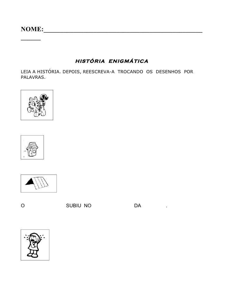 LIÇÃO GRA 19
