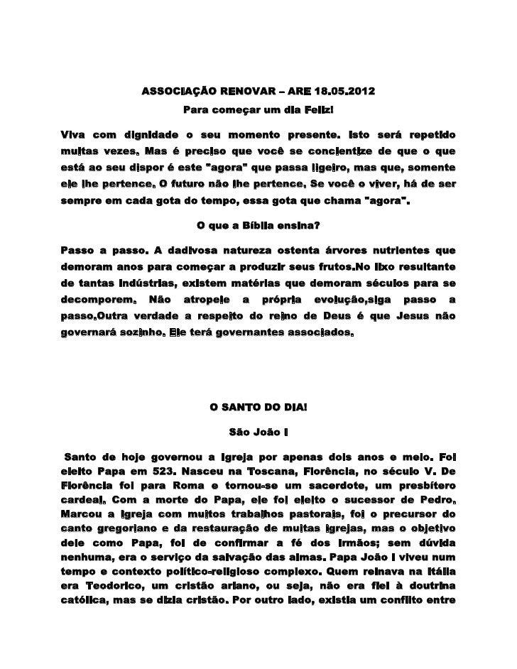 18052012