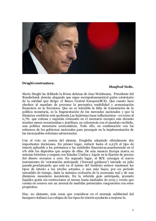 (180)largo(832)draghi contrataca