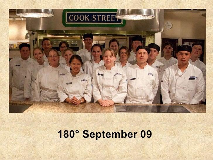 180 Sept 2009 Class