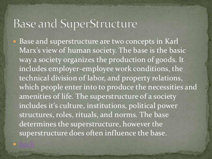 karl marx wage labor and capital pdf