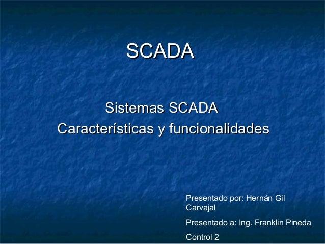 18188206 sistema-scada