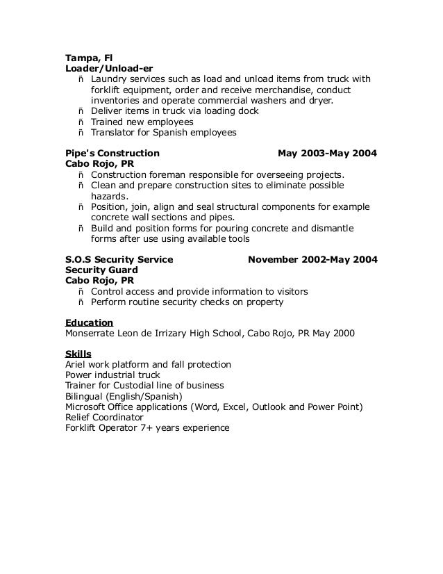 Order Of Information On Resume Cool Best College Student Resume