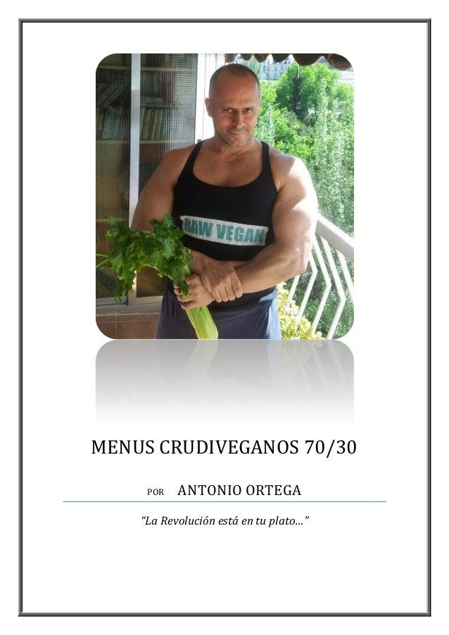 Menus-crudiveganos-70-30-30-menus-completos