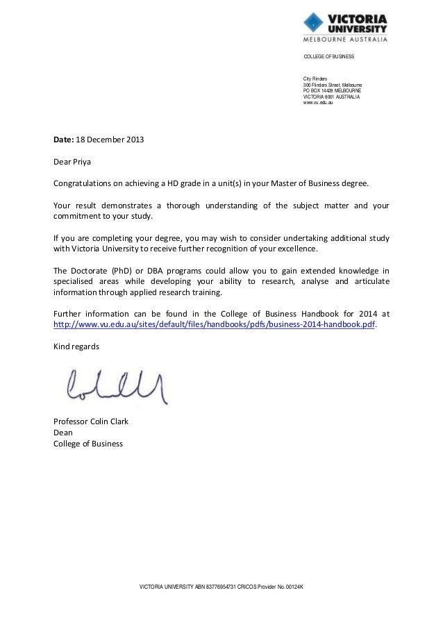 Congratulations achievement letter free sample letters inducedfo sample congratulation letter 11 examples in word pdf spiritdancerdesigns Choice Image