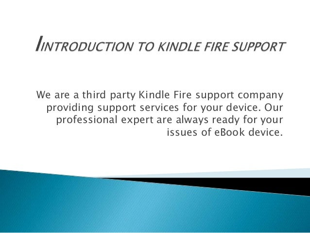 amazon lend kindle books