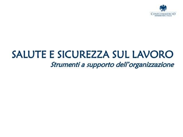 187   atti decreto-del_fare_roma_slides_masciocchi