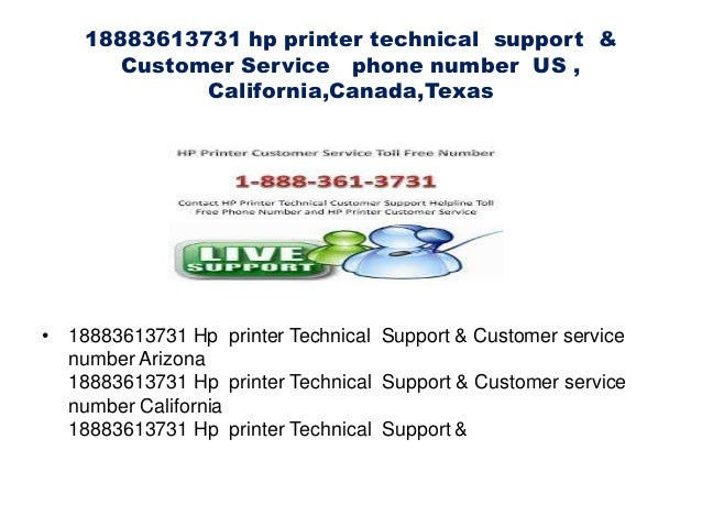 18883613731 hp printer technical support customer service pho. Black Bedroom Furniture Sets. Home Design Ideas