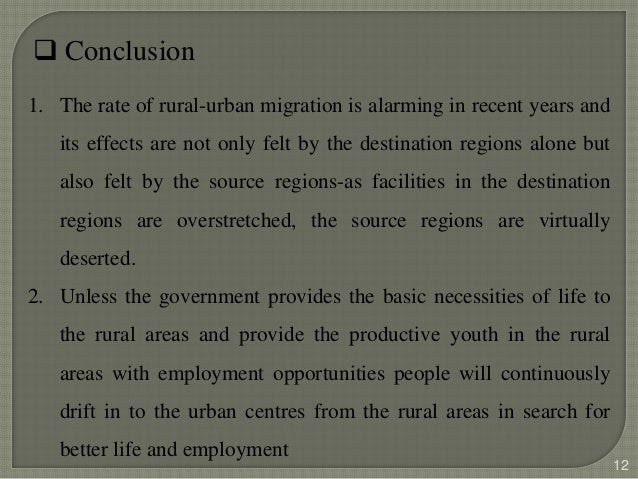 urbanization conclusion We summarize each of these conclusions below and then offer some additional   urbanization in and around the delta dramatically raises the potential damage .