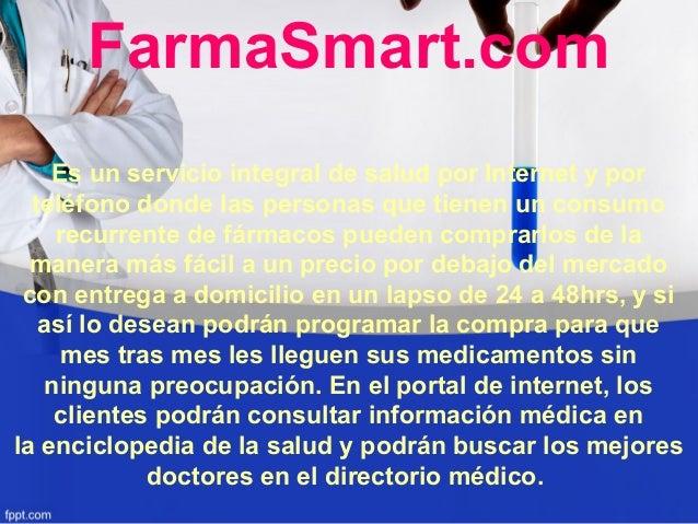 Cialis Vrai Ou Faux - Official Drugstore