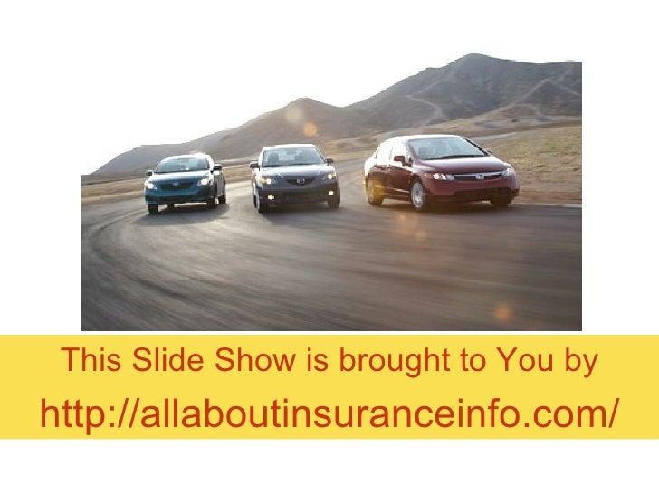 How to Beat Sky Rocketing Car Insurance Rates