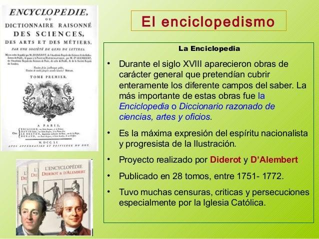 pdf Латинский язык в