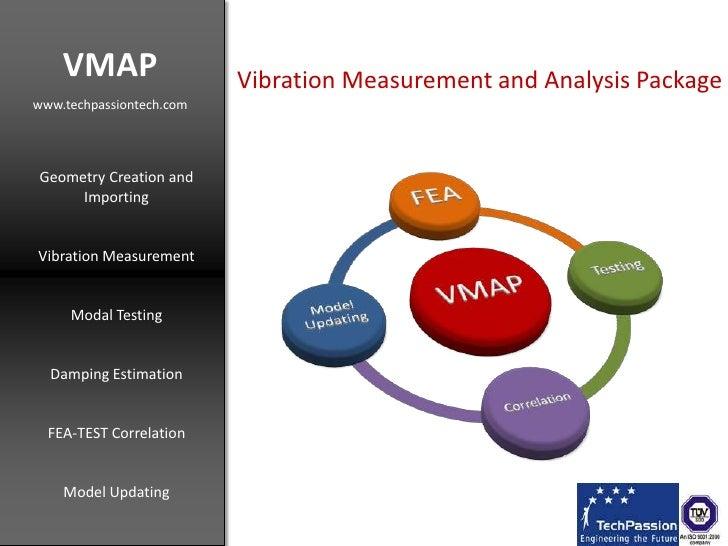 VMAP 4.2