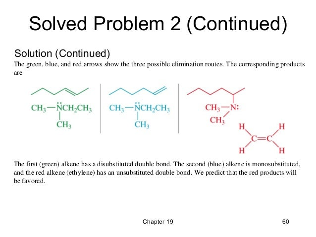 solvent and double bond The effects of plasticizers on solvent bond strength in flexible pvc tubing solvent bonding is a common processing technique used in the medical industry for connecting flexible tubing and rigid.