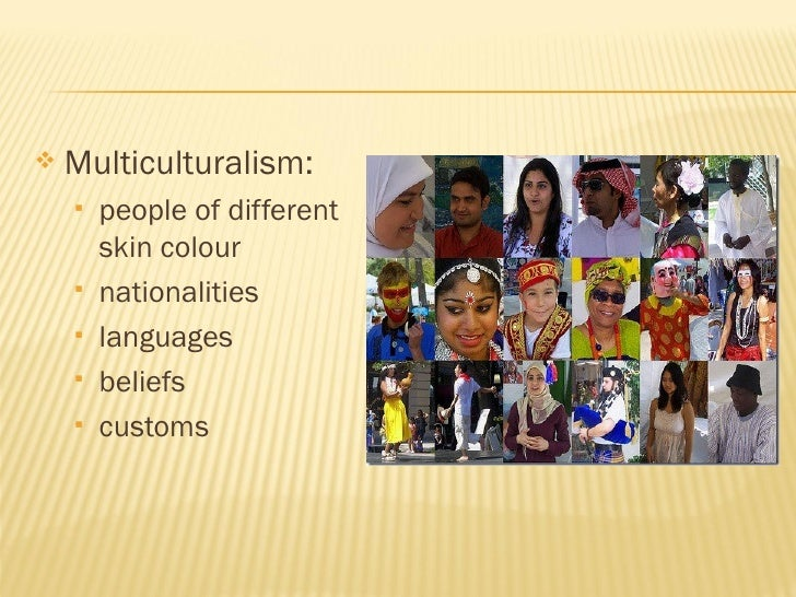 advantages and disadvantages multicultural society in malaysia Get an answer for 'name disadvantages and problems of multiculturalism and explain their reasonsname disadvantages list the advantages and disadvantages of.