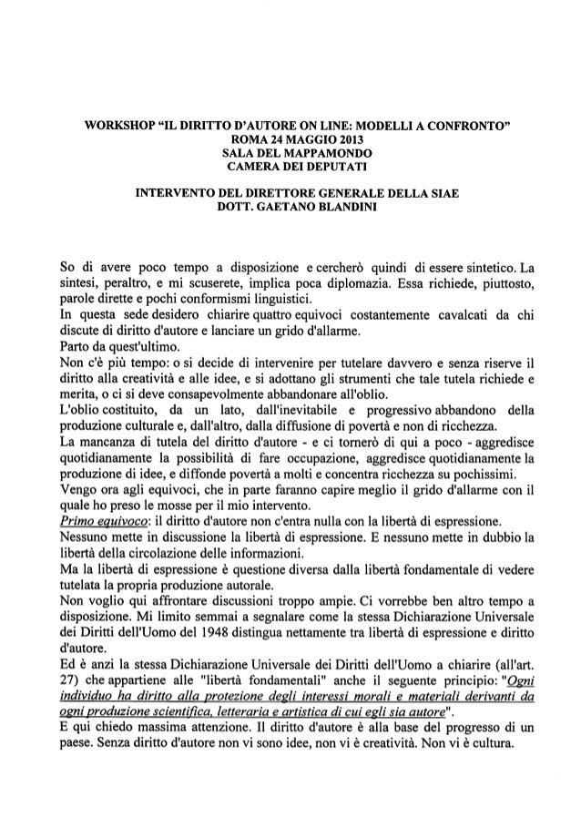 19. siae gaetano_blandini_panel_2