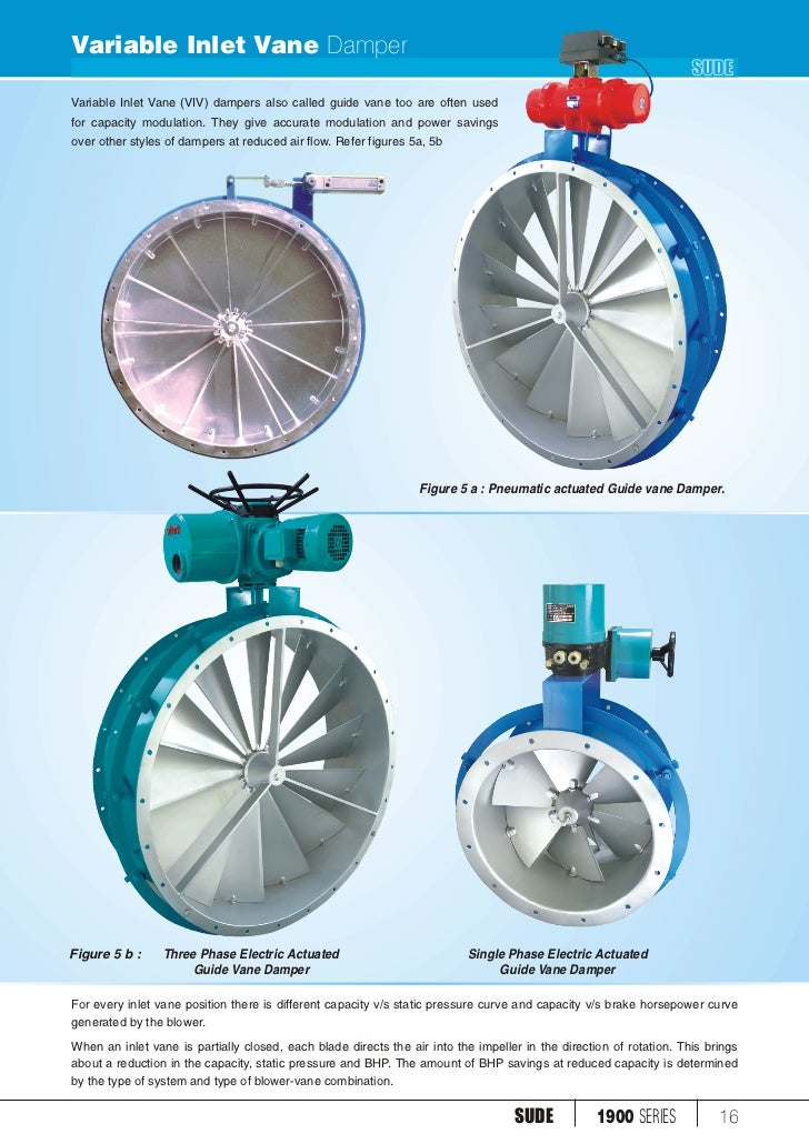 Pipe Flow Expert Positive Displacement Pumps moreover Why Is There Reverse Flow In Fluent furthermore Styrene Master By in addition Gear Its Application as well Pro 24. on pressure inlet