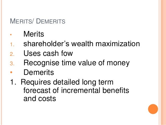 merits and demerits of the strike The key advantages and disadvantages of strike off for a company and its directors.