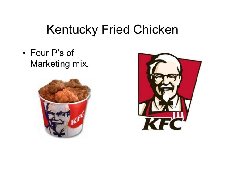 5 performance objectives of kentucky fried chicken Answerscom ® wikianswers ® categories food & cooking restaurants and dining establishments fast food kentucky fried chicken what are the objectives of kfc what would you like to do flag what are the objectives of kfc kentucky fried chicken, now more often known as kfc.