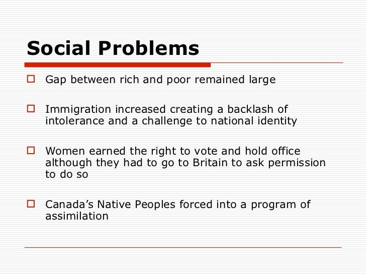 immigration issue essay