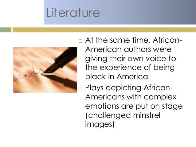 an analysis of jazz influences in their eyes were watching god by zora neale hurston Zora neale hurston wrote their eyes were watching god in 1937 while in haiti collecting folklore on vodou 1 a year later, she published tell my horse, which documents the findings from that expedition while the history of these publications suggests that, for hurston, folklore and fiction converge .
