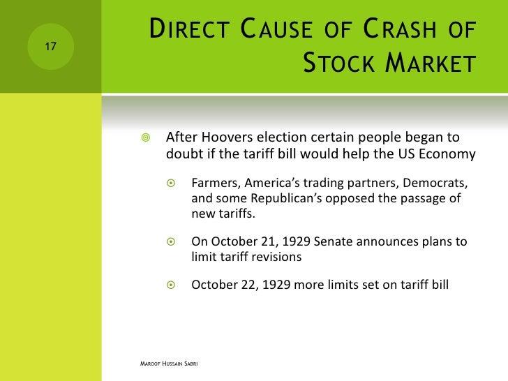 Best stock options alert service