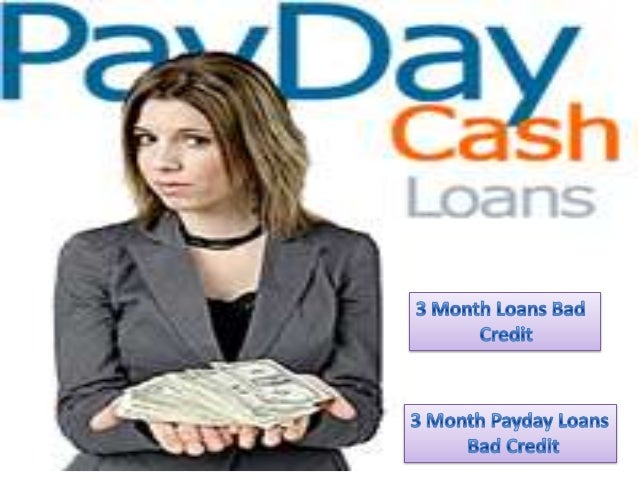 Payday Loans GA – A Solution to Your Financial Problems