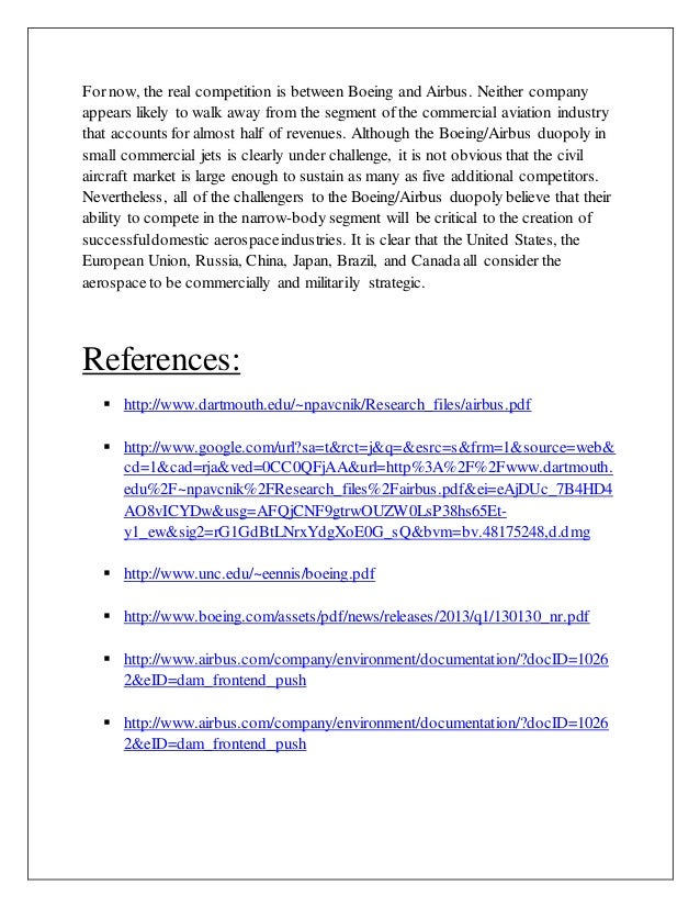 boeing 7e7 case study answers Boeing 787 dreamliner case study building the boeing 787 building the boeing 787 case analysis: corporate profile the boeing company (boeing).