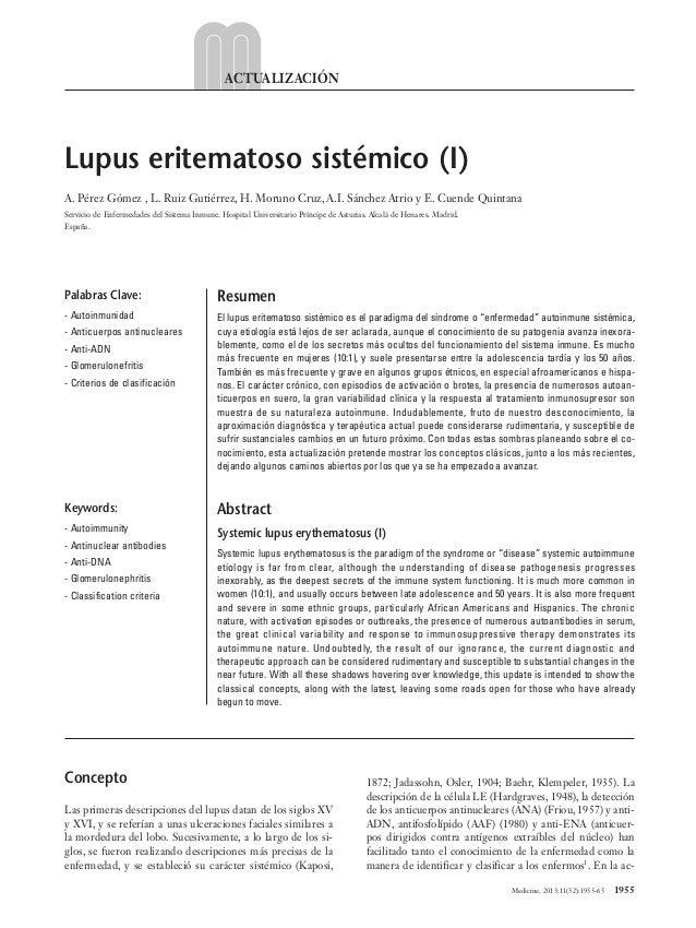 Documento descargado de http://www.elsevier.es el 09/06/2013. Copia para uso personal, se prohíbe la transmisión de este d...