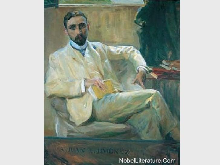 NobelLiterature.Com