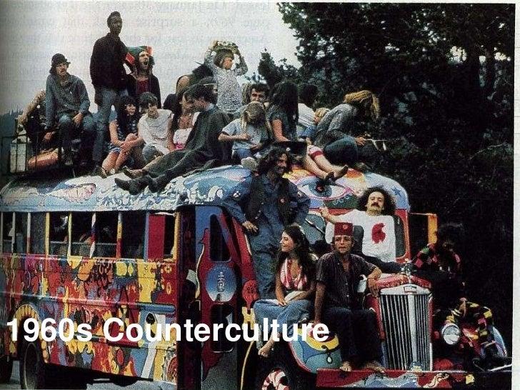1960s counterculture   no narration