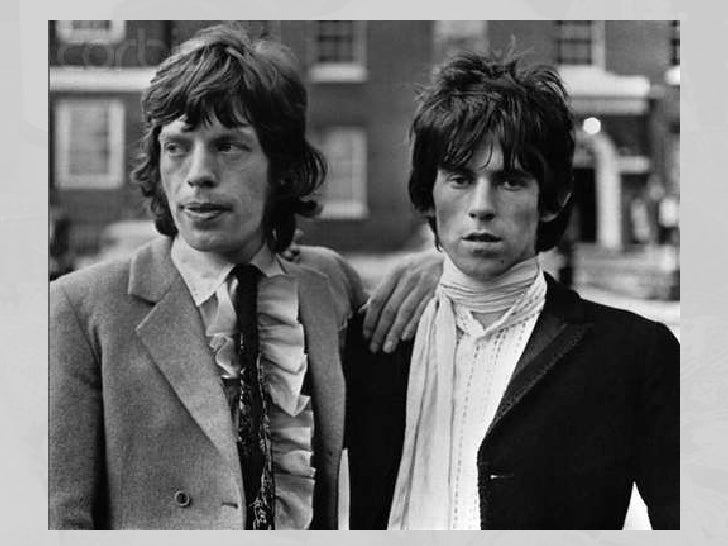 60s Rock Fashion Men | www.imgkid.com - The Image Kid Has It!