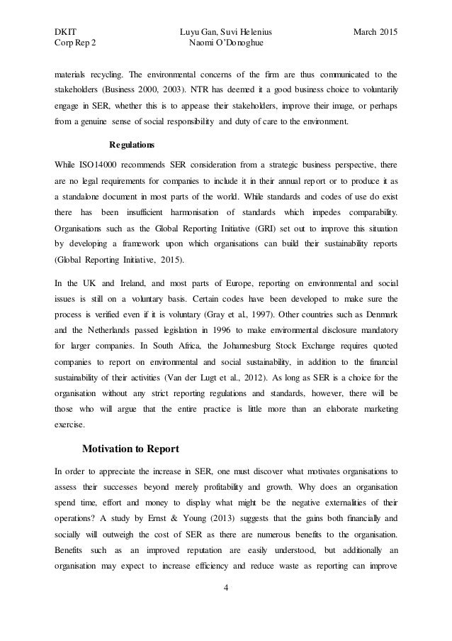 Essay On Positive And Negative Impact Of Media