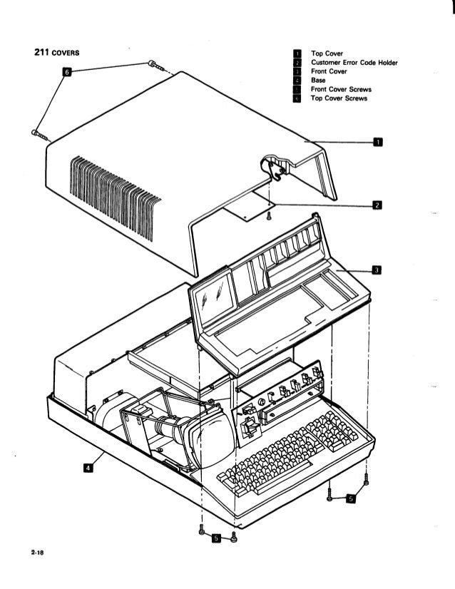 1970s manual ibm 36 638?cb=1439981677 pioneer app radio wiring diagram,Pioneer Digital Media Receiver Wiring Diagram